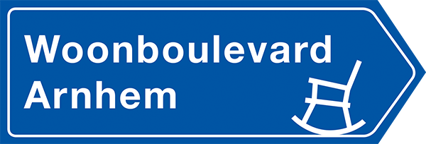 Woonboulevard Arnhem