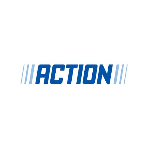 action-logo