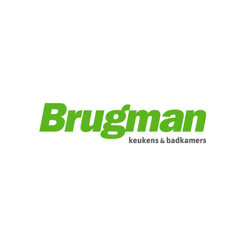 brugman-logo