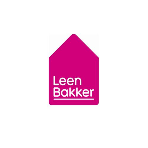 leenbakker-logo