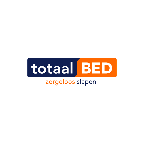 totaalbed-logo