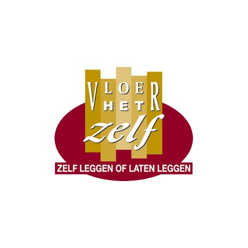 vloerhetzelf-logo